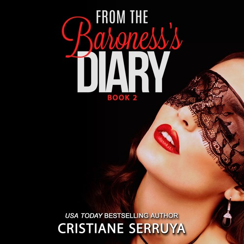 From the Baroness's Diary II Sample