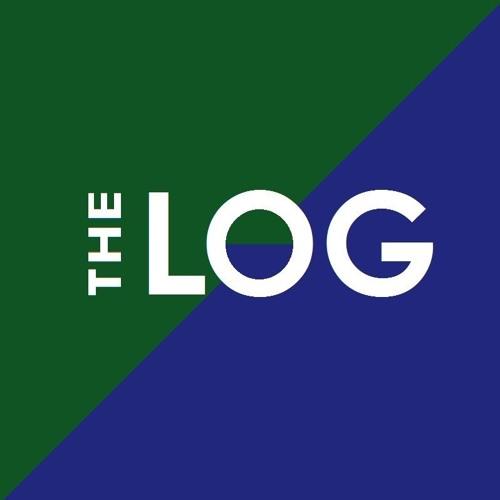 The Log 4/6/19