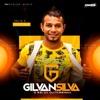 Download BEAT SOLTA PISADINHA GILVAN SILVA FEAT, NP (DJ,S DA VM STUDIO BRICIO ALMEIDA NP PROD) Mp3