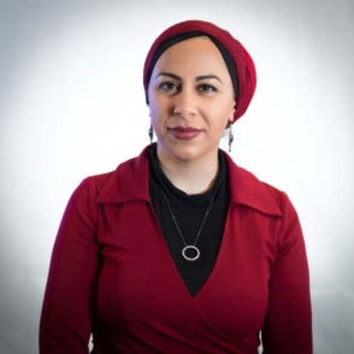 Sameena Usman: Government Relations at CAIR SF