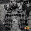 Hussle&Motivate