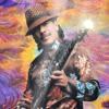 Carlos Santana & Rob Thomas - Smooth 1999 Live Video