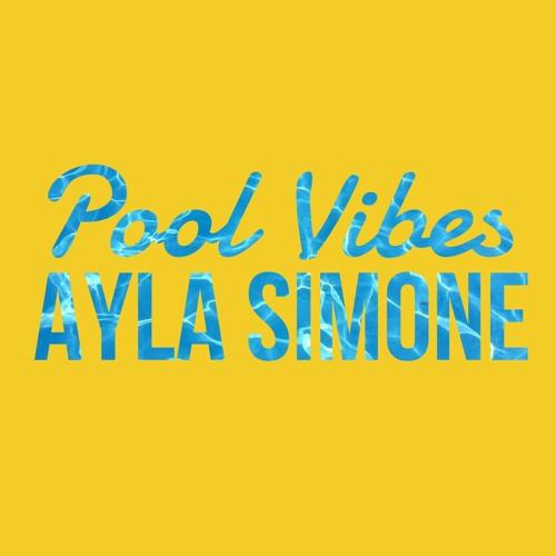 Sunday Pool Vibes Mix uncut