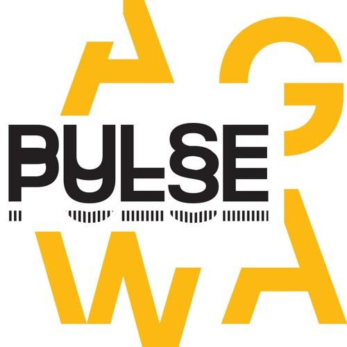 Pulse Perspectives 2019 Audio Tour