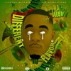 Rap So Wavy - Distance (Prod. Match Up Music)