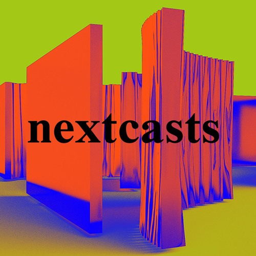 nextcasts: Episode 6 - Robots & the Future of Education