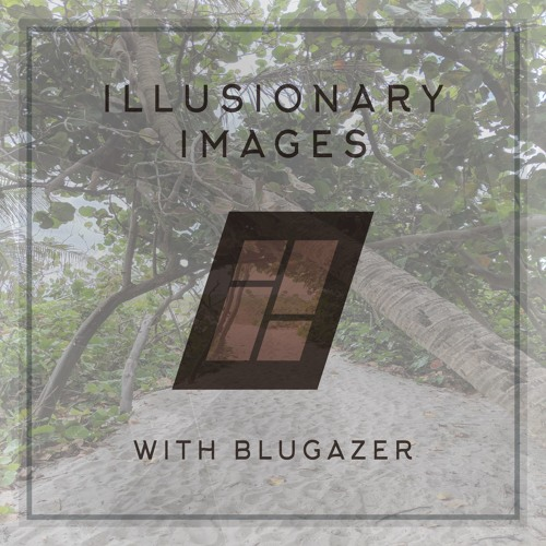 Illusionary Images 089 (April 2019)