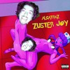 Download ZUSTER JOY Mp3