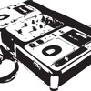 The First Techno Mix (PRACTICE)