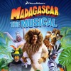Matt Terry - Alex The Lion - Madagascar The Musical - Wolverhampton Grand