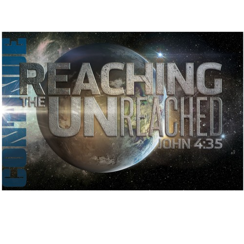 04-04-2019 | Missions Conference | Bill Fennell