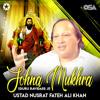 Download Sohna Mukhra (Guru Ravidass Ji) - Ustad Nusrat Fateh Ali Khan Mp3