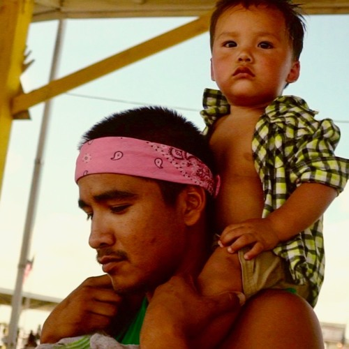 'Blood Memory' Tackles Family Separation In Indian Country