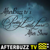 """""""Sex, Lies, and Alibis"""" Season 1 Episode 2 'Pretty Little Liars: The Perfectionists' Review"""