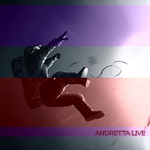 Andretta Live March 2019    Special Cut Set