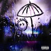 Raining - Grizz x Palm Paradise(RIP Nipsey)