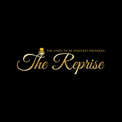 The Re Prise Comedy Edition w/ Coach Foreal