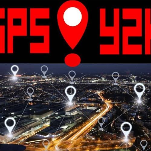 'GPS Y2K' - April 04, 2019