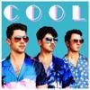 Jonas Brothers - Cool (Bazan Tariq Remix)