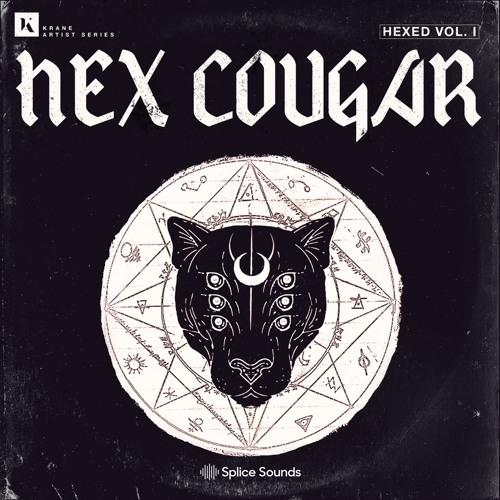 Hexed Vol. I Sample Demo