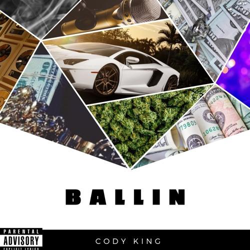 Ballin [prod. Beast Inside Beats]