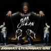 Russ - Gun Lean (JerraBeatz & PetronaBeatz Remix)(BUY = FREE DOWNLOAD)