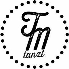 Tante Mia tanzt 2019 (DJ Contest)