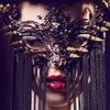 Paul Daniel- Kate Linn - Darkness To Light