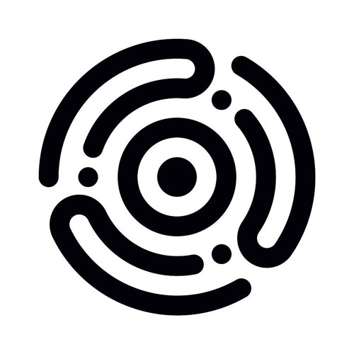 Continuum Podcast 002 - Vid