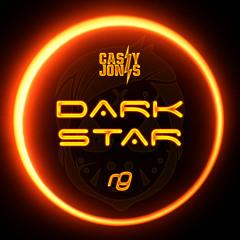 NXG028D - CASEY JONES - DARK STAR EP (OUT NOW!)