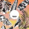Optimo Music Digital Danceforce 008  - Internal N.Y. Rhythms - Poli-ritmo EP