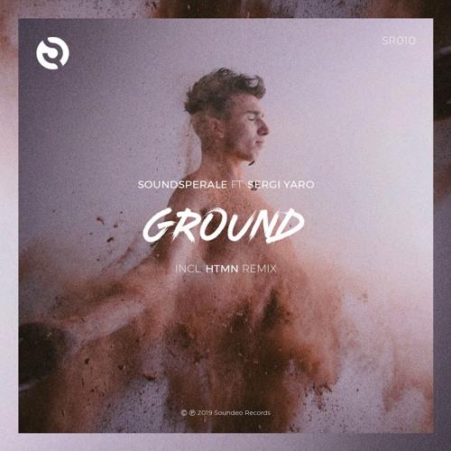 Soundsperale ft. Sergi Yaro - Ground