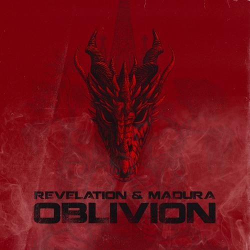 Revelation & madura oblivion (buy=free download) by.