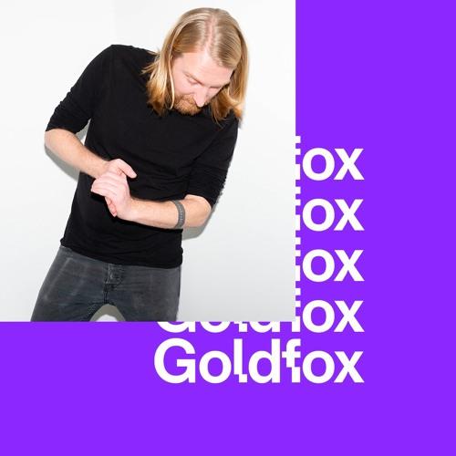 Goldfox - 2019 #13