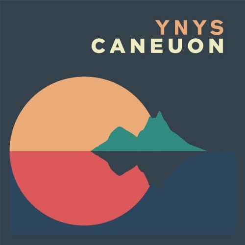 Ynys - Caneuon