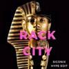 Tyga - Rack City (Siconix Hype Edit)💥
