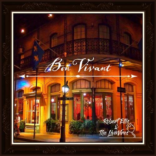 Bon Vivant - Single