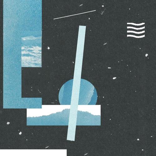 Alecs Delarge - Astro Livin [Full Tape]