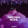 Wantons Harchiam Beshe (Ft Nassim & AFX)