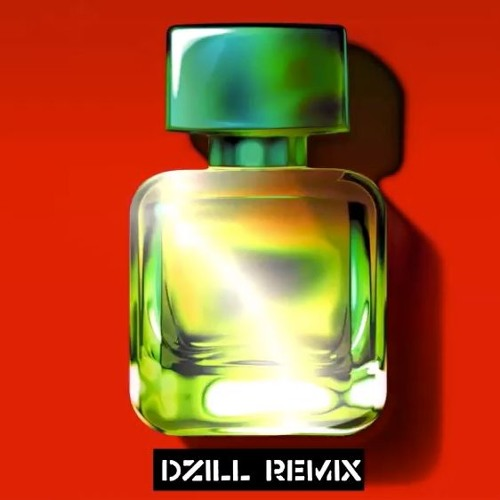 Dancing With A Stranger (dzill remix) - Sam Smith and Normani