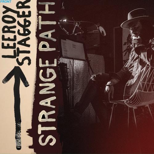 Strange Path - Full Album