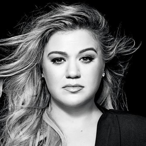 Kelly Clarkson I do not instrumental randki w Japonii dla obcokrajowców