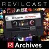 [REVIL Archives] REVILcast #16 - REVIL 15 anos