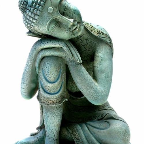 Breath Meditation Freebie