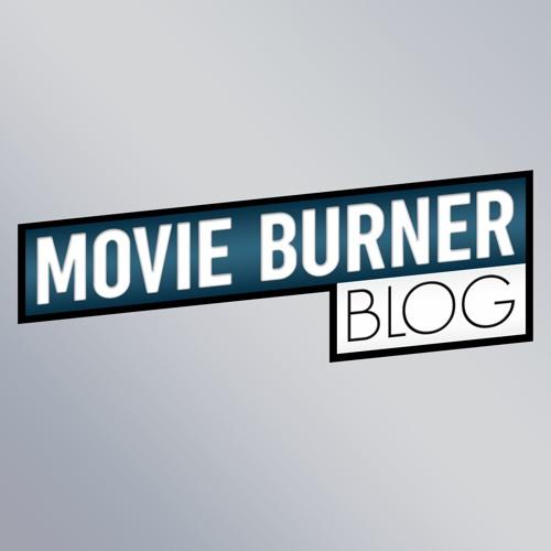 The Blog Rundown - Episode 37