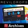 [REVIL Archives] REVILdrops #03 – Resident Evil na E3 2015