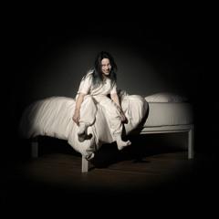 Billie Eilish - ilomilo (empty arena)