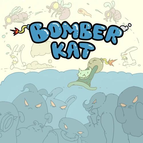 [[Bomber Kat]]