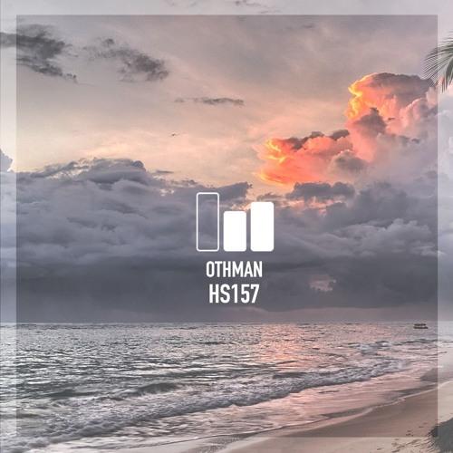 HS 157 | Othman
