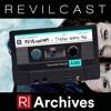 [REVIL Archives] REVILcast #19 - Treta entre fãs de Resident Evil